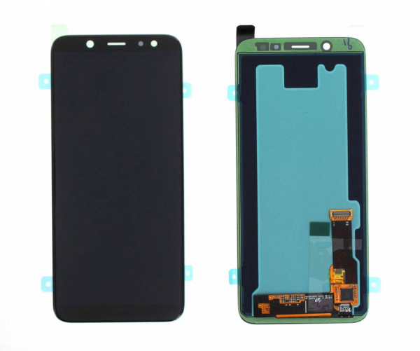 Ecran Display Samsung Galaxy A6 2018 A600f j600 0