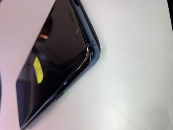 Ecran Display Samsung Galaxy S9 G960f Blue Albastru Swap [2]