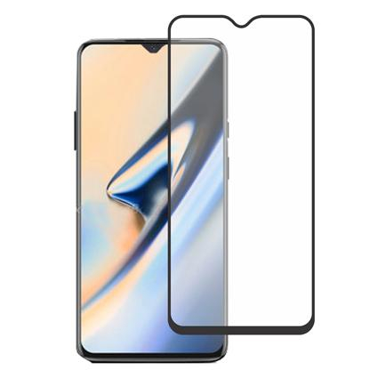 Folie Sticla 2.5D OnePlus 7 [0]