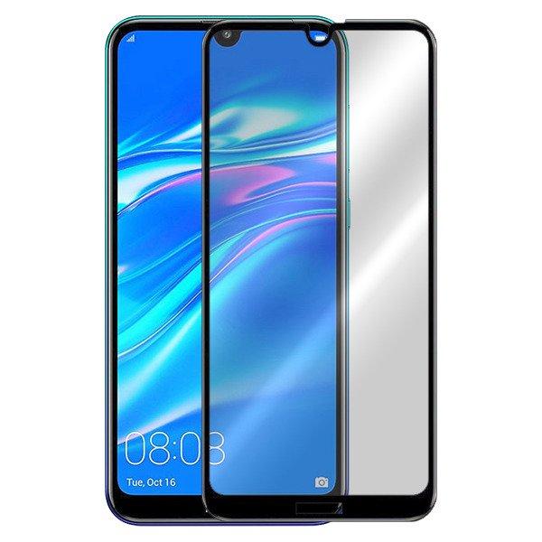 Folie Sticla 5D Huawei Y7 2019