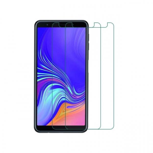 Folie Sticla Samsung M20 [0]