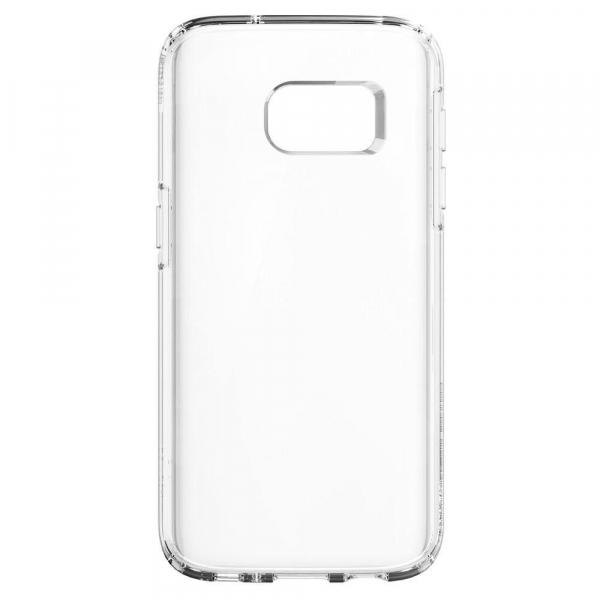 Husa silicon TPU pentru  Samsung S7 G930f 0