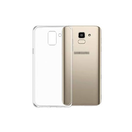 Husa Samsung J6 2018, J600f 0