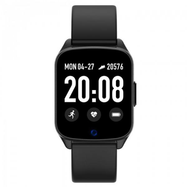 Smartwatch iHunt Watch ME 2020 Blue 1