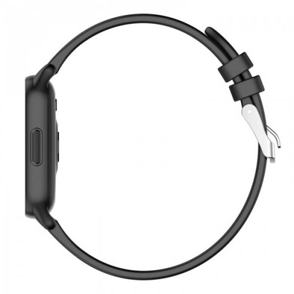 Smartwatch iHunt Watch ME 2020 Blue 2