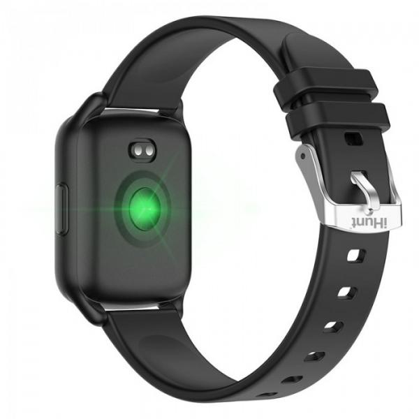 Smartwatch iHunt Watch ME 2020 Blue 3