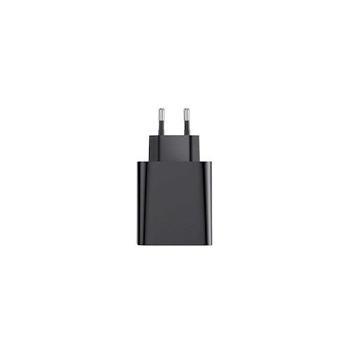 Incarcator Baseus PPS QC3.0 2USB 30W 1
