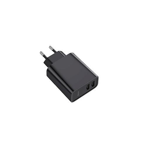 Incarcator Baseus PPS QC3.0 2USB 30W 2