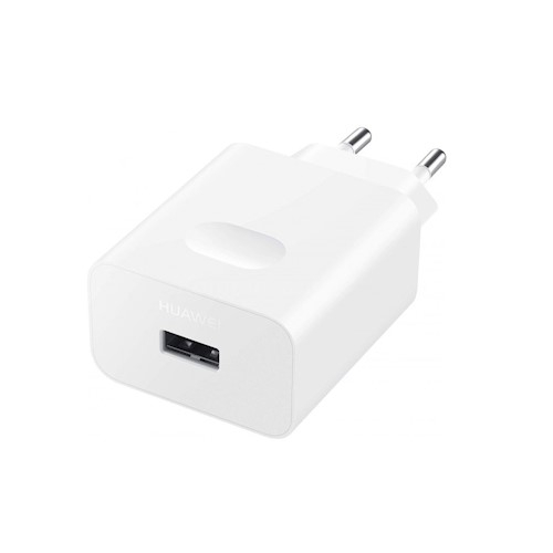 Incarcator Huawei Super Charge CP84 wall charger (40 W | 10 V) white 1