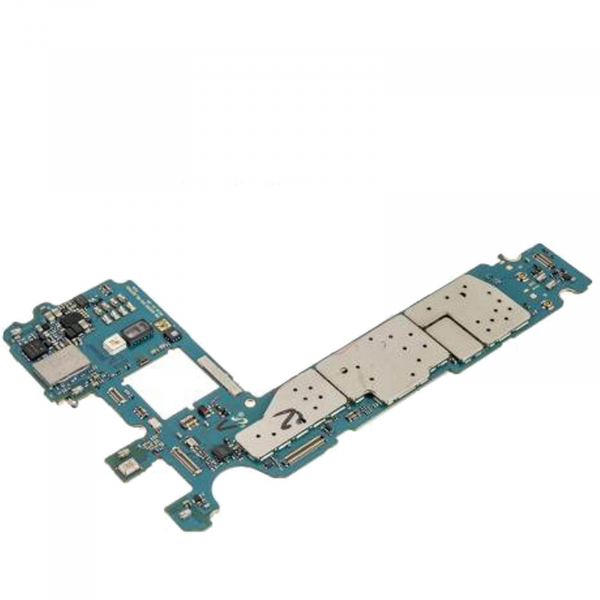 Placa de baza Samsung S7 edge G935f, Swap 0