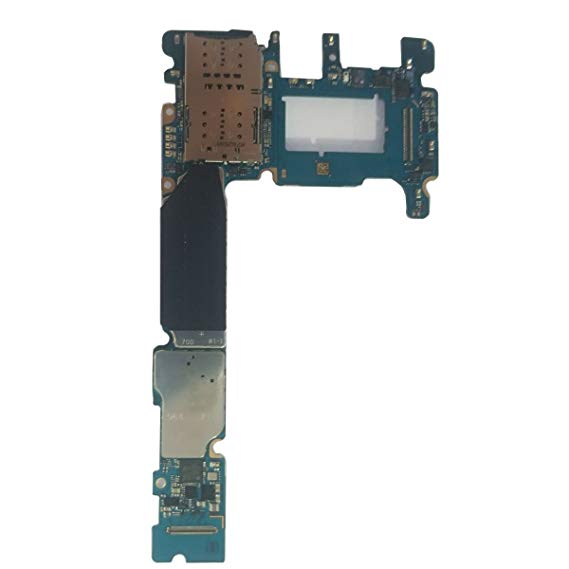 Placa de baza Samsung S8 Plus Demo Fara functie telefon, pentru testare ecrane , piese etc 0