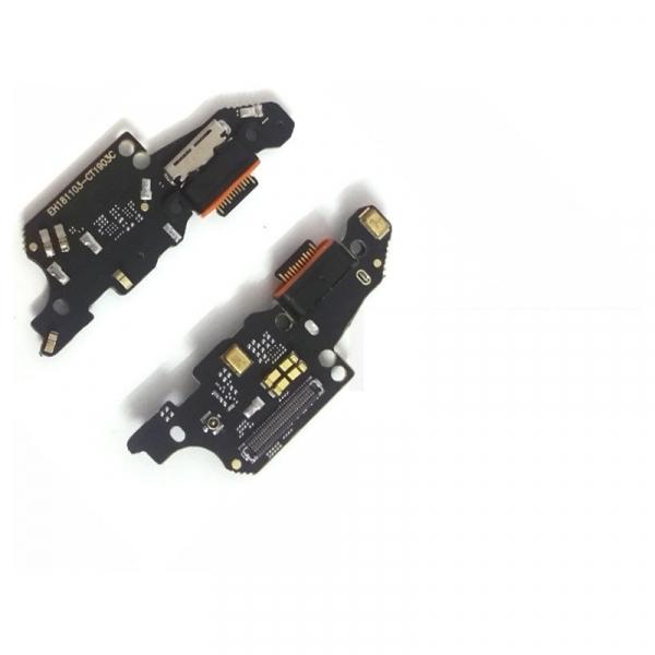 Placa incarcare conector microfon Huawei Mate 20 [1]