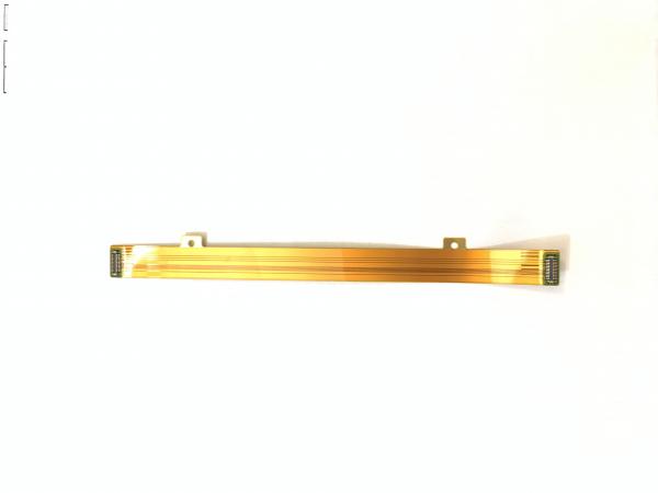Banda flex placa de baza la placa incarcare Allview X5 Style [0]