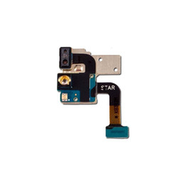 Senzor Proximitate si Lumina pentru Samsung S9 G960f Swap [0]