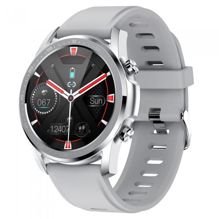Smartwatch iHunt Watch 3 Titan Silver CEAS [4]