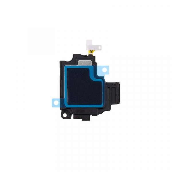 Speaker Difuzor BUZZER Galaxy A70 0