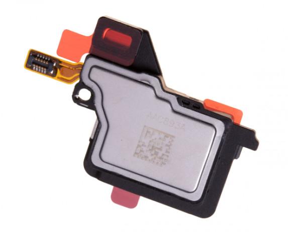 Difuzor speaker Huawei Mate 20 Pro 0