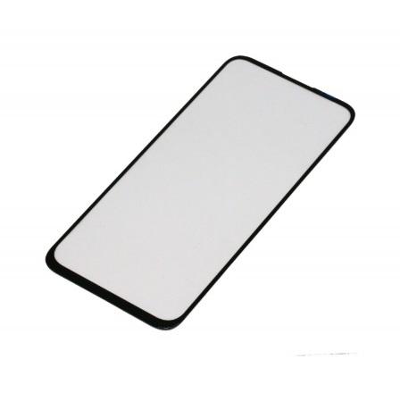 Sticla Geam cu OCA pentru reconditionare Display Huawei P Smart Z 0
