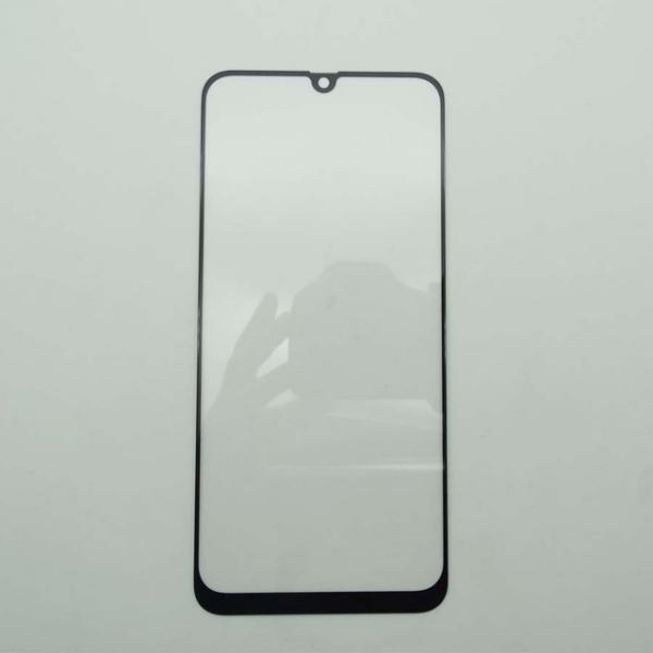 Sticla Geam cu OCA pentru reconditionare Display Samsung A40 A405 [0]