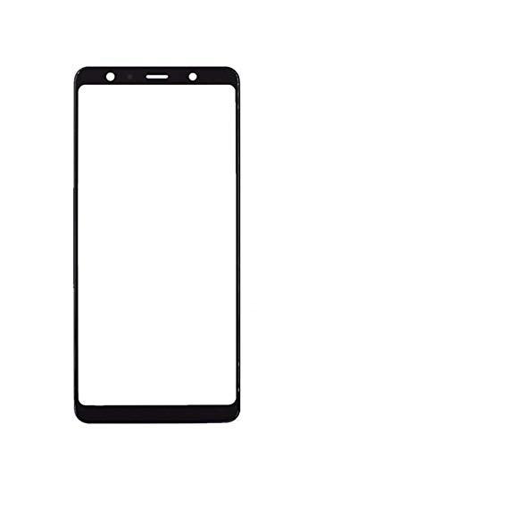Sticla Geam pentru reconditionare Display Samsung A7 2018 A750 0
