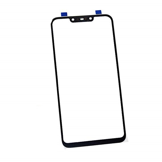 Sticla Geam pentru reconditionare Display Huawei Mate 20 Lite