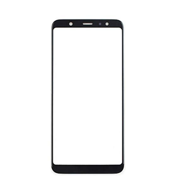 Sticla Geam pentru reconditionare Samsung A6 2018 A600 [0]