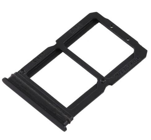 Suport sim OnePlus 6T Negru 0