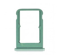 Suport sim Xiaomi Mi Mix 3 Green 0