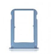 Suport sim Xiaomi Mi Mix 3 Blue [0]