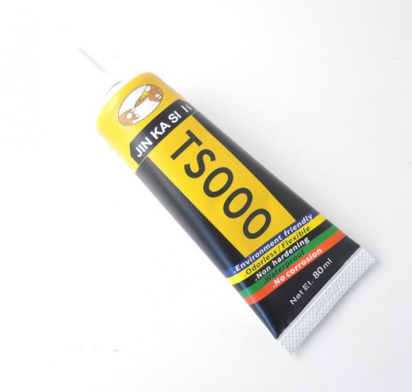 TS000 80ml Adeziv special telefoane lipire ecran display 0