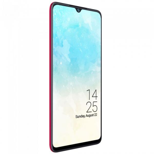 Telefon iHunt S20 Plus Apex 2021 RED 2