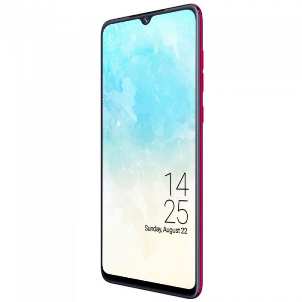 Telefon iHunt S20 Plus Apex 2021 RED 4