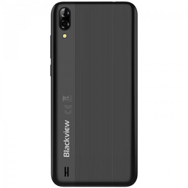 Telefon Mobil Blackview A60 Black 3