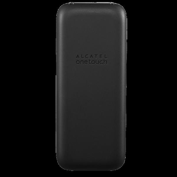 Telefon Mobil 3G Alcatel 20.35 Negru, Digi RDS Digi Mobil 1