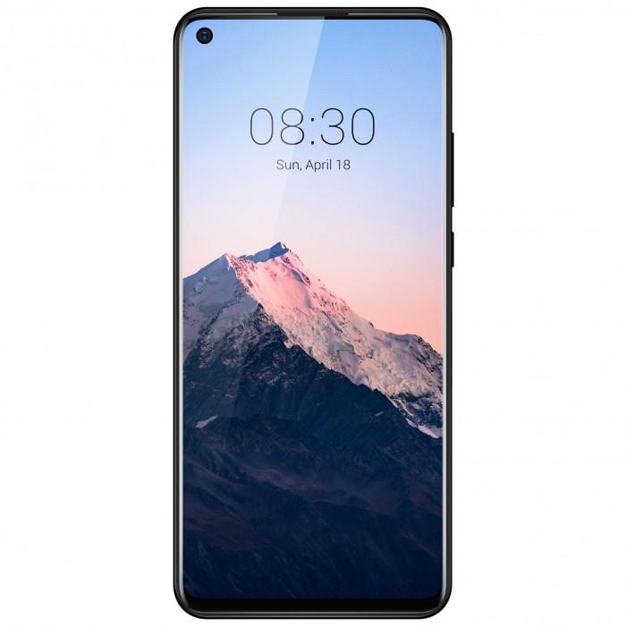 """Telefon Mobil iHunt Titan P6000 Pro 2021 Black, Display 6.55"""", 4gb Ram, Camera 16Mpx [2]"""