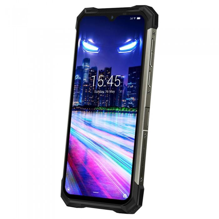 RESIGILAT Telefon Mobil iHunt Iron Man 2022 HUSA CADOU [0]