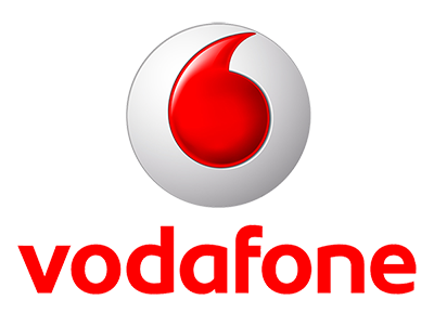 Decodare Vodafone Romania Iphone 5, 5s, 6, 6s, iphone 7, unlock