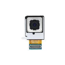Camera foto principala Samsung galaxy S7 edge g935f 0