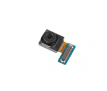 Camera frontala Samsung Galaxy S7 edge G935 0