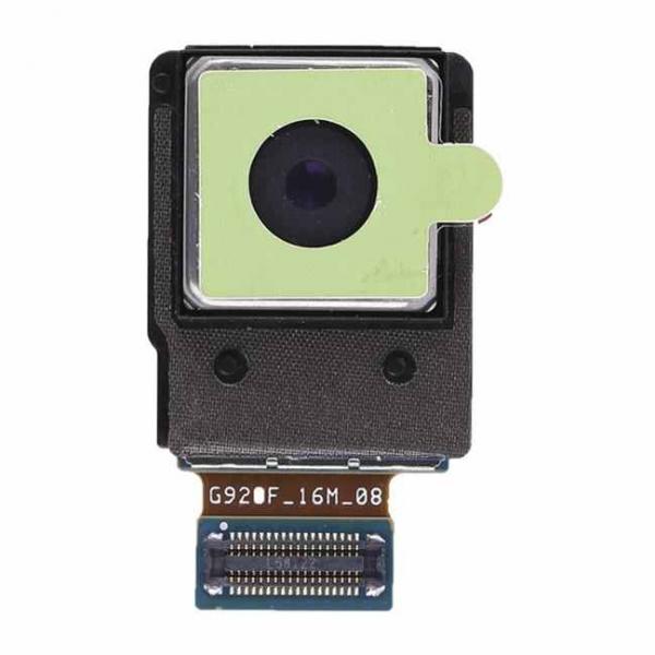 Camera PRINCIPALA Samsung Galaxy S6 edge G925 [0]