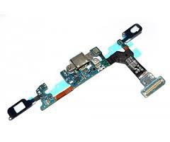 Mufa incarcare, flex incarcare, conector incarcare,  microfon, Samsung Galaxy S7 0