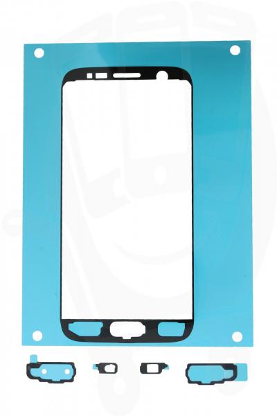 Banda dublu adeziva, lipici ecran display Samsung Galaxy S7 G930f, GH82-11429A 0