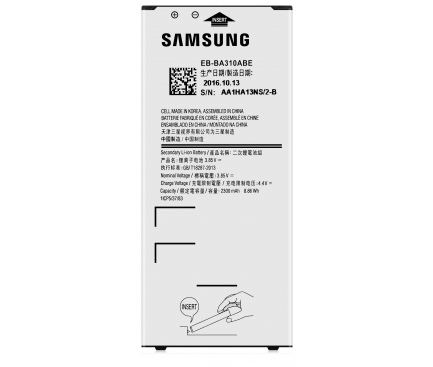 Acumulator Samsung Galaxy A3 A310 Original GH43-04562B [0]