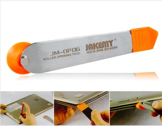 Jakemy Roller Opening Tool JM-OP06 (Jakemy Roller Opening Tool) 0