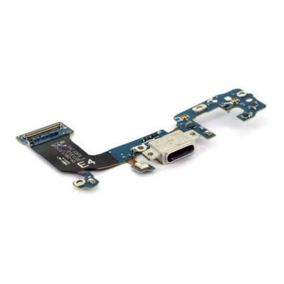 Banda flex incarcare, conector incarcare, microfon Samsung Galaxy s8 G950f