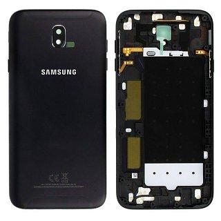 Capac baterie Samsung galaxy J5 2017, j530, Negru (Original) 0