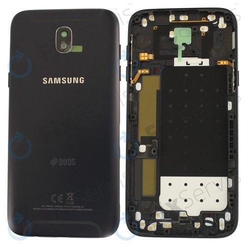 Rama, capac, mijloc, carcasa Samsung Galaxy J5 2017, j530f [0]