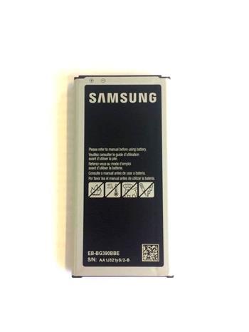 Acumulator, baterie, Samsung Galaxy Xcover 4, G390f, original 0