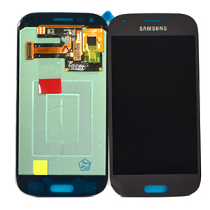 Display cu touchscreen Samsung Galaxy Ace 4 G357fz, Negru 0