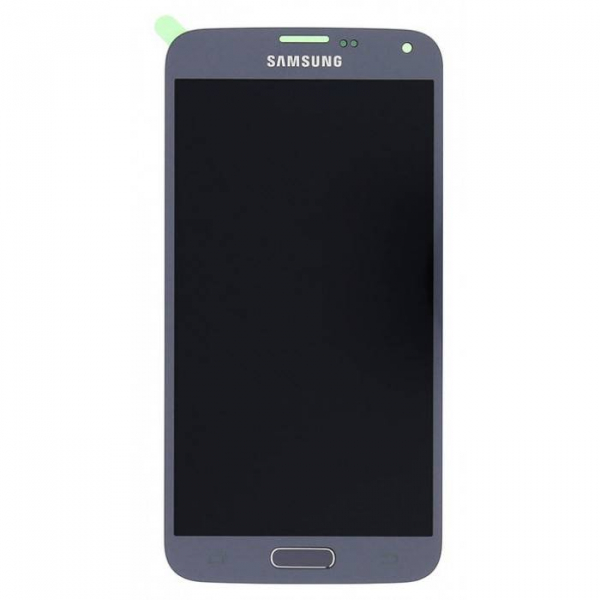 Display cu touchscreen Samsung Galaxy S5 Neo, G903f, Silver 0